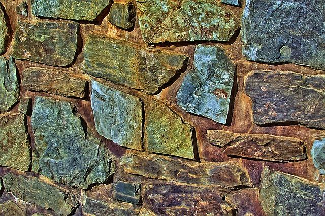Natursteinbodenbeläge für eine gesunde Umgebung
