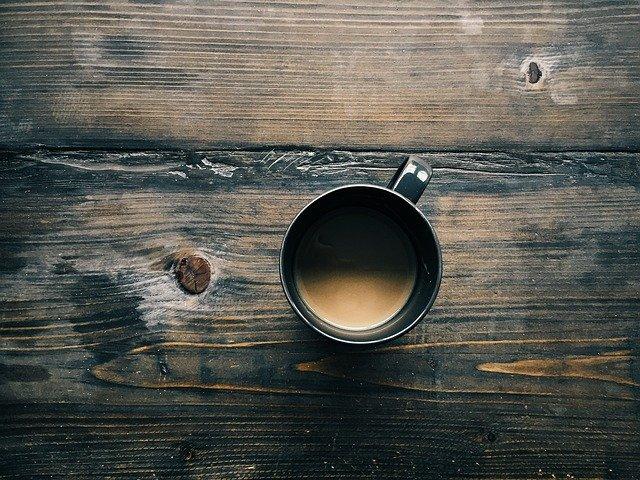 Die besten Budget-Espressomaschinen und warum